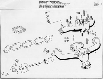 1972 Ford F 250 Wiring Diagram additionally 1967 Imperial Wiring Diagrams together with 1972 Chevy Ignition Wiring Diagram together with Wiring Diagram For 1973 Dodge Charger further 1966 Ranchero Wiring Diagram. on 1967 ford f100 engine