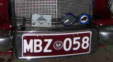mb_220S_1958_Anthony_Tugwell_badge2.jpg (121679 bytes)