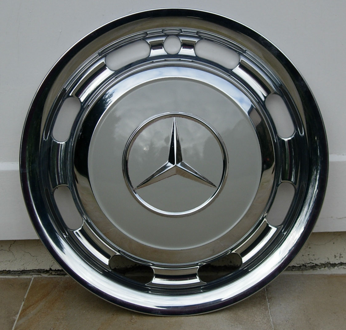 mercedes benz ponton paint codes color charts www ForMercedes Benz Hubcaps
