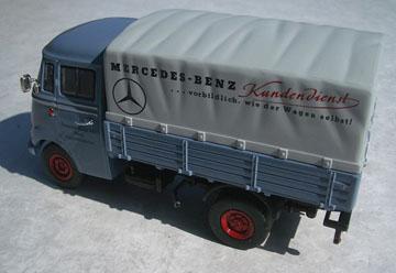 mercedes benzs600 amg 95