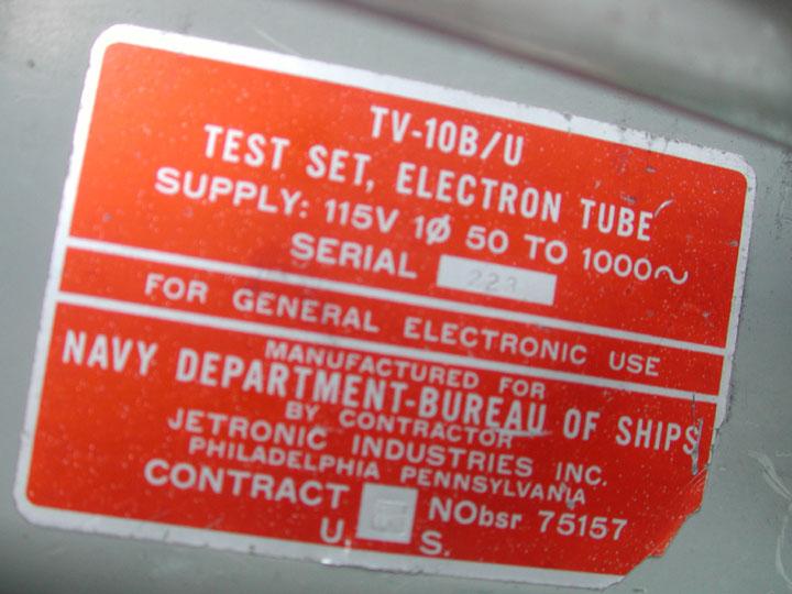 awa tv instruction manual