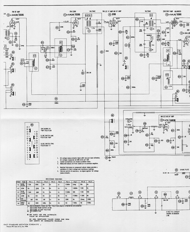 T6116 Diagrama De Conexion Stereo Original Pica in addition 89235 Correct Ipod Connector For Mono Blaupunkt Frankfurt further Mack Cxu613 Wiring Diagram together with Schaltplan F FCr Autoradio likewise Diagram 2002 Ford Focus Blaupunkt Radio. on blaupunkt frankfurt wiring diagram