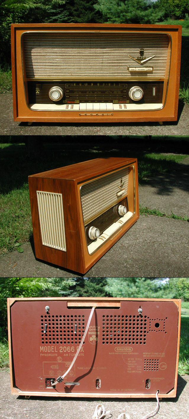 http://www.mbzponton.org/n2awa/radio_Grundig_2066PX_collage.jpg