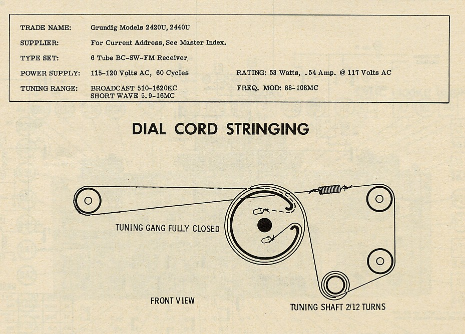 Viewtopic besides 8 Track Record Player Wiring Diagrams also 4 Bit Microprocessor Circuit Diagram together with Philco 42 390 Wiring Diagram besides Radio Replacement Parts Philco 1940 Year. on vintage philco radio diagrams