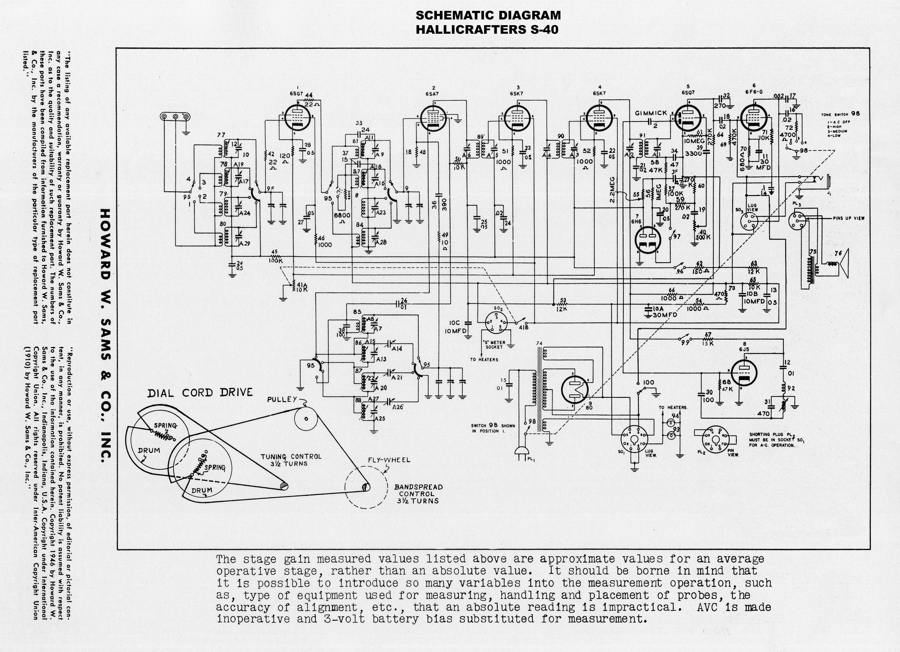 power wiring diagram symbols old wiring diagram symbols old image wiring diagram hvac symbols for electrical wiring diagram hvac discover