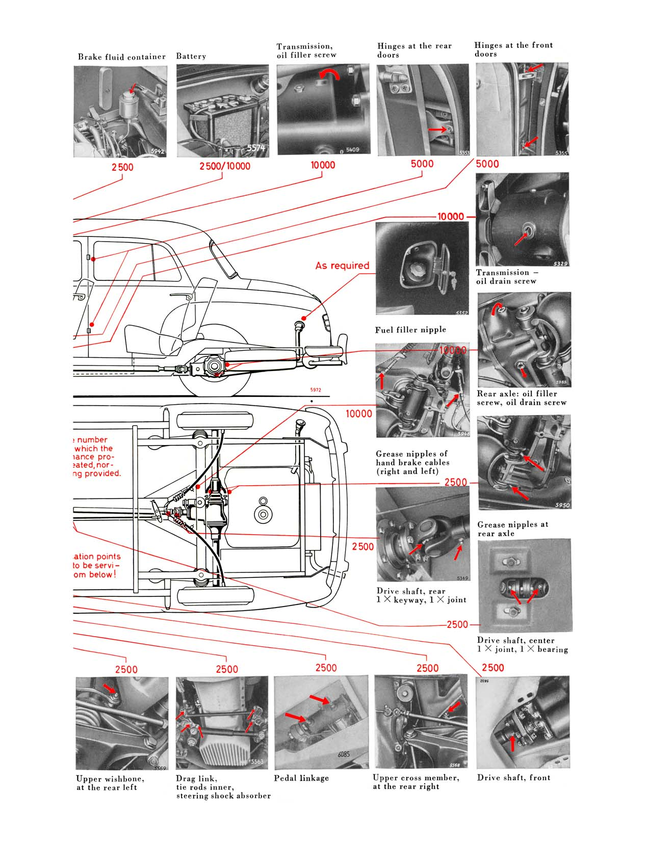 Mercedes benz ler diagram mercedes auto parts catalog for Mercedes benz parts catalogue online
