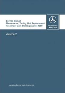 1990 mercedes benz 300sl service repair manual software