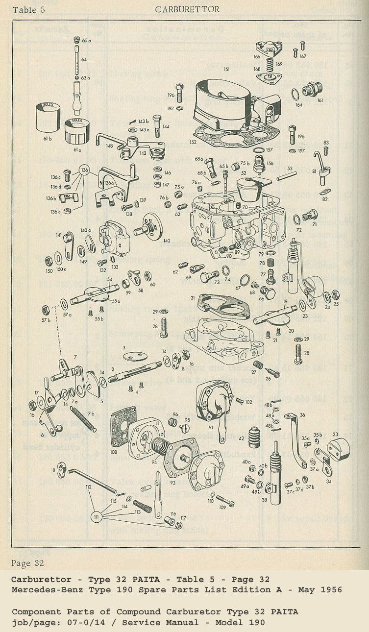 2010 09 01 archive moreover 2010 09 01 archive further 271126149735 besides How The Fuel System Works Fixed Jet Carburettors together with Viewtopic. on solex carburetor diagram