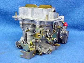 mercedes benz ponton type 220s weber carburetor conversion www rh mbzponton org Weber Carburetor Downdraft Weber Carburetor Identification Numbers