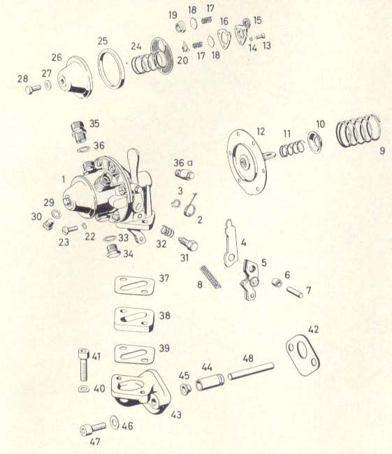free mercedes parts diagrams